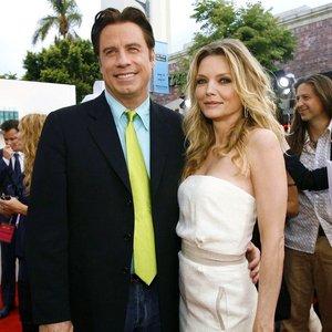Avatar for John Travolta And Michelle Pfeiffer