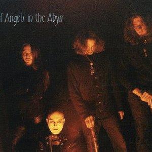 Avatar di Tronus Abyss