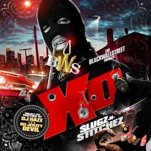 Slugz-n-Stitchez
