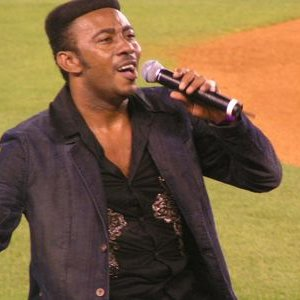 Avatar for Antony Santos