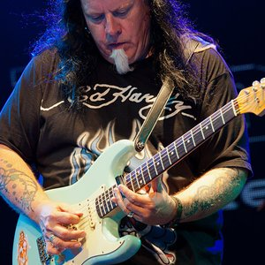 Avatar für Smokin' Joe Kubek