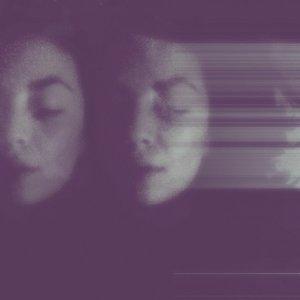 Avatar for Jana Sleep