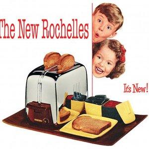 Avatar für The New Rochelles