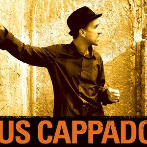 Avatar for Rufus Cappadocia
