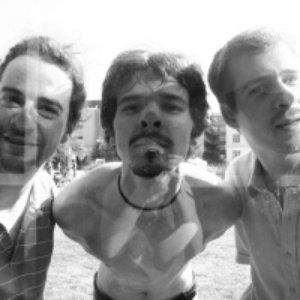 Avatar de Smarton Trio