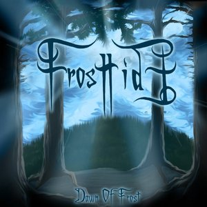 Dawn Of Frost EP