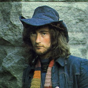 Roger Glover のアバター