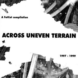 Across Uneven Terrain