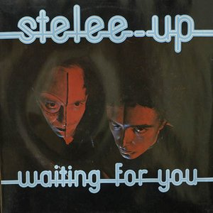 Avatar for Stelee Up