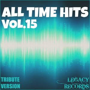 All Time Hits, Vol. 15