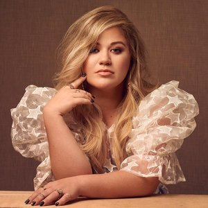 Avatar for Kelly Clarkson