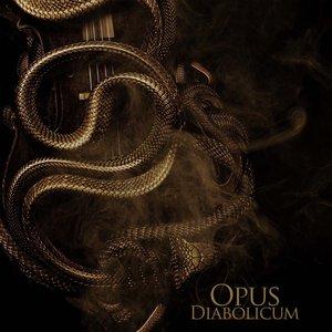 Opus Diabolicum