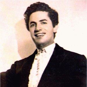 Biografía De Juan Ramón Fuentes Last Fm