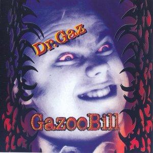 Dr.Gaz