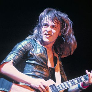 Avatar for Rick Derringer