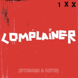 Complainer (Strings & Keys)