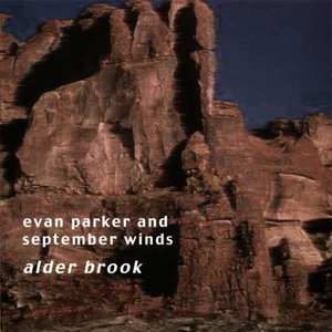 Alder Brook