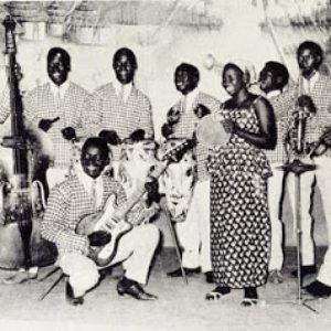 Avatar de Kebendo Jazz