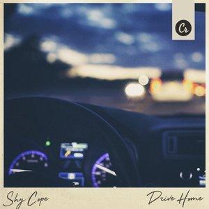 Drive Home - Single