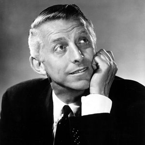 Avatar for Stan Kenton