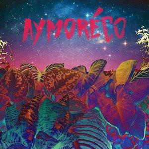 Aymoréco - EP