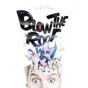 Blow The Roof EP