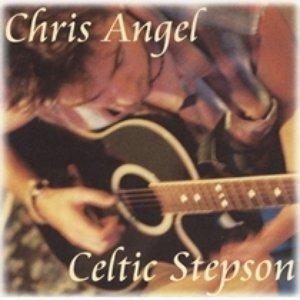 Celtic Stepson