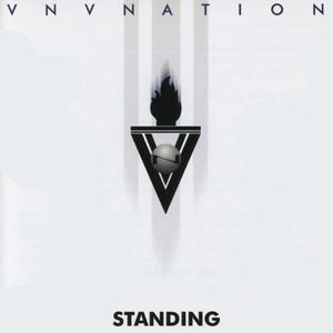 VNV Nation - Standing - Lyrics2You