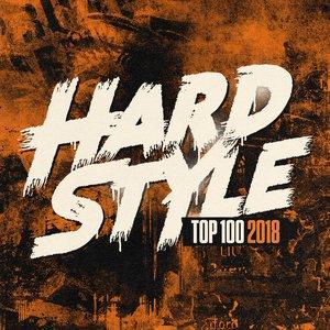 Hardstyle (Top 100, 2018)