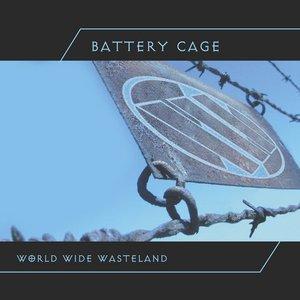 World Wide Wasteland