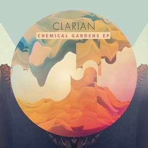 Chemical Gardens EP