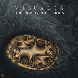 Bild för 'Visualia'