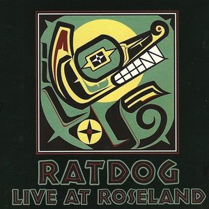 Live at Roseland
