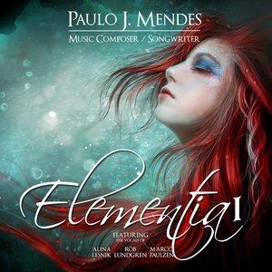 Elementia I