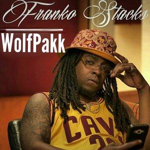 Avatar de Franko Stacks