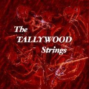 Avatar for Tallywood Strings