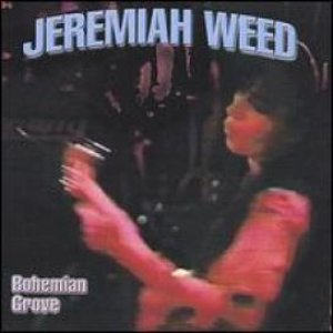 Avatar for Jerimiah Weed and the Bad Seed