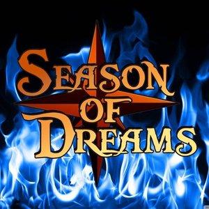 Avatar for Season Of Dreams