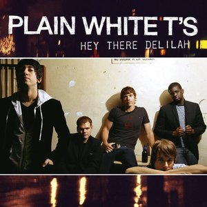 Hey There Delilah - Single