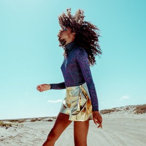 Avatar for Corinne Bailey Rae