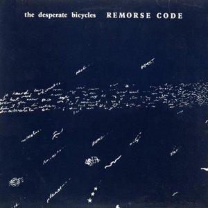 Remorse Code