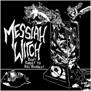 Avatar for Messiah Witch