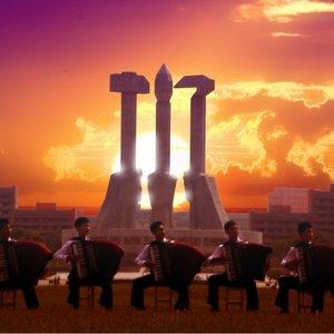 Avatar de Pyongyang Gold Stars