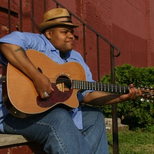 Avatar for Toshi Reagon