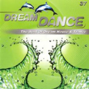 Avatar for Dream Dance Alliance