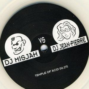 Аватар для DJ Misjah vs. DJ Jean Pierre