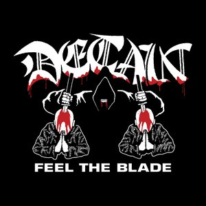 Feel the Blade