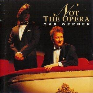 Not the Opera