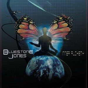 Avatar for Bluestonejones