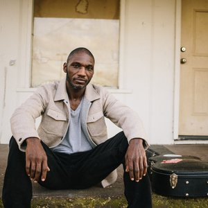 Avatar für Cedric Burnside